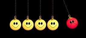 happiness-2481808__340