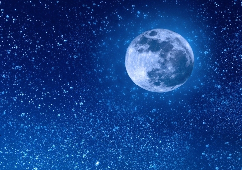 starts and moon.jpg